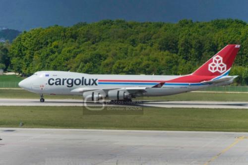cargolux001