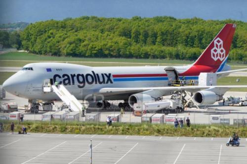 cargolux014