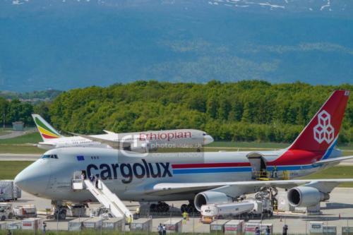 cargolux020