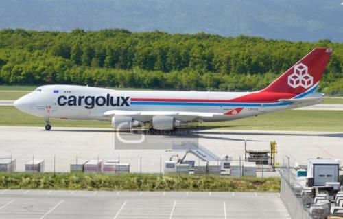 cargolux024
