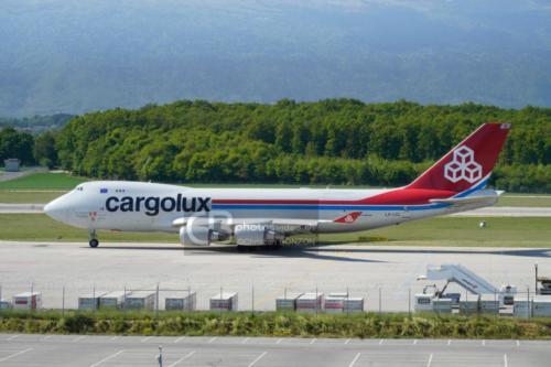 cargolux025