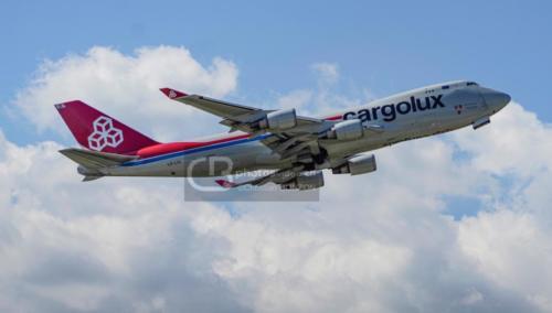 cargolux027