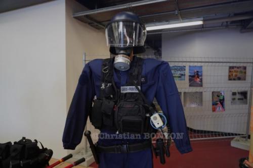 gardefrontire011es