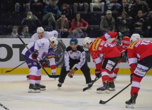 hockeysuissefrance023