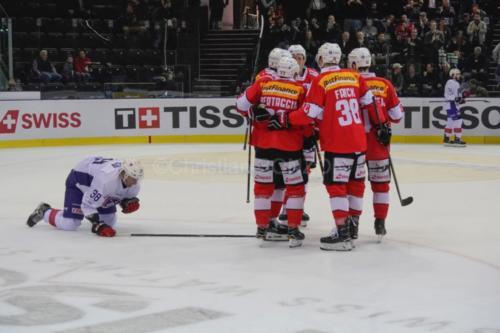 hockeysuissefrance026