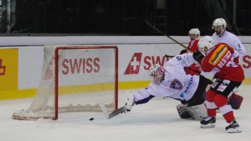 hockeysuissefrance027