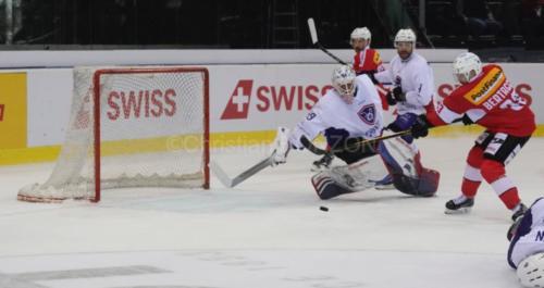 hockeysuissefrance028