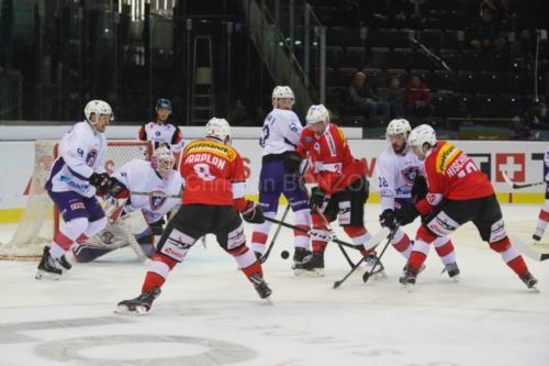 hockeysuissefrance030