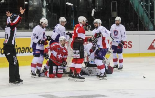hockeysuissefrance034