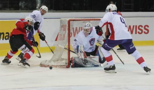 hockeysuissefrance035