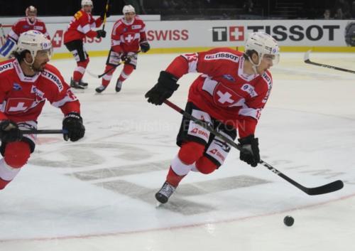 hockeysuissefrance045