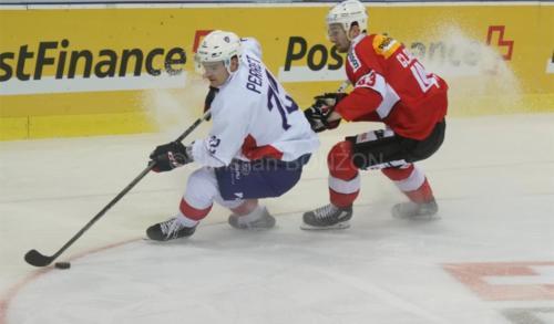 hockeysuissefrance047