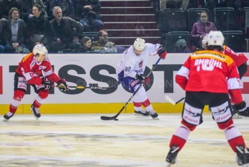 hockeysuissefrance049