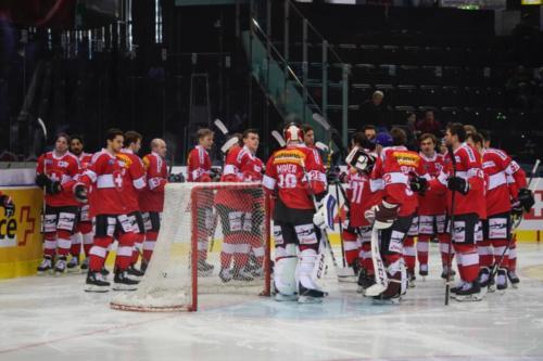 hockeysuissefrance050