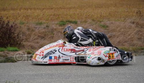 moto russin113