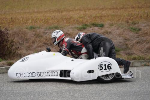 moto russin118