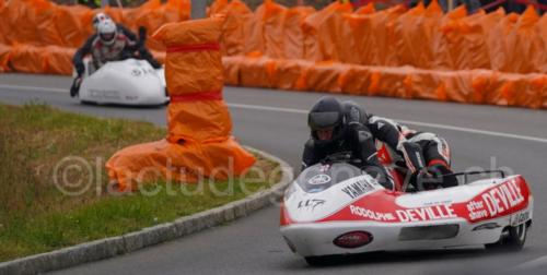 moto russin134
