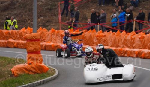 moto russin135