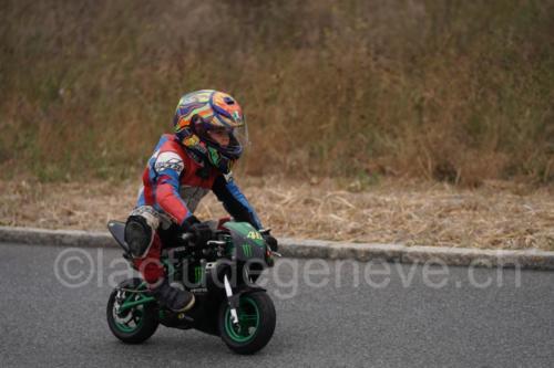 moto russin141