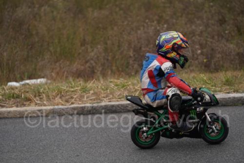 moto russin142