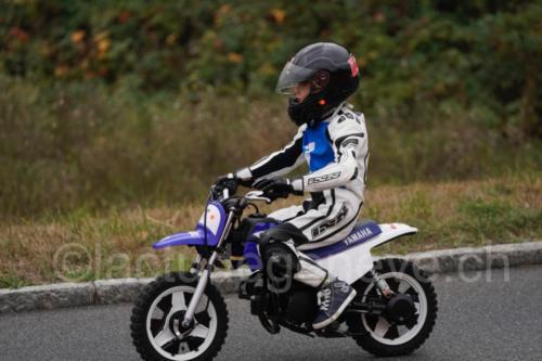 moto russin144