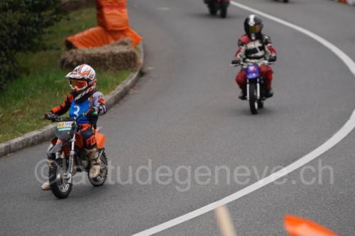 moto russin145