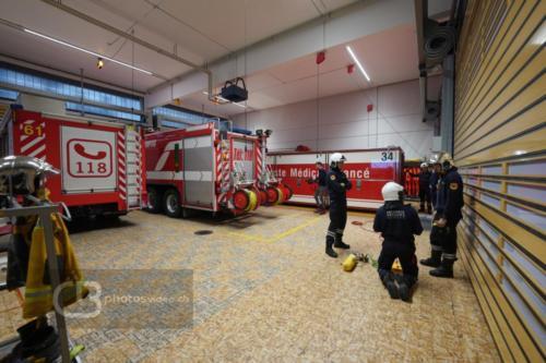 pompierconfservette006
