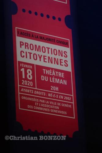 promotionscytoyennes005