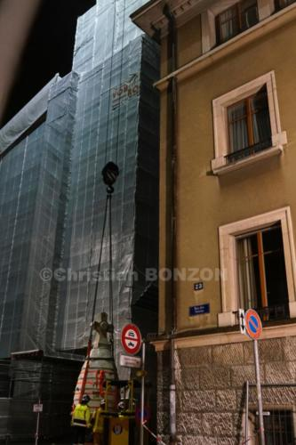 stfrancoia011