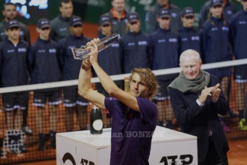 tennis003