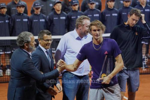 tennis004