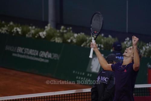 tennis010