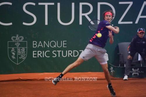 tennis016