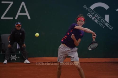 tennis018
