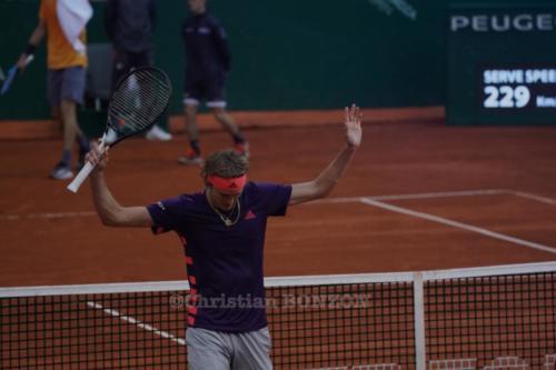 tennis021