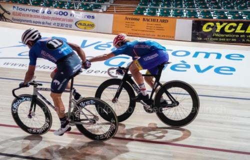 velodrome011