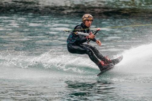 wakeboard005