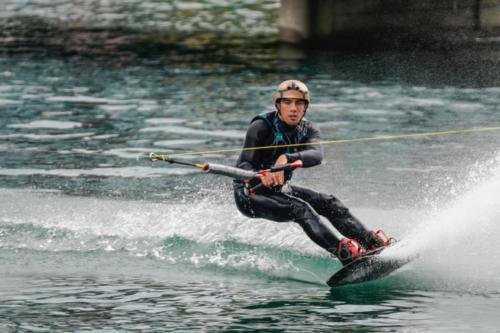wakeboard006
