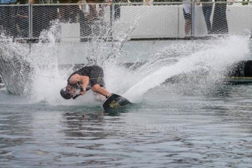 wakeboard021