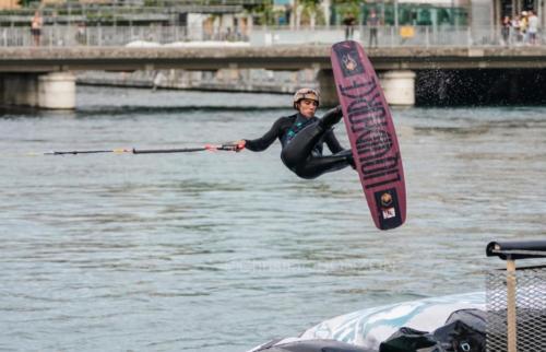 wakeboard022