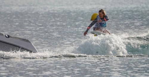 wakesurf007