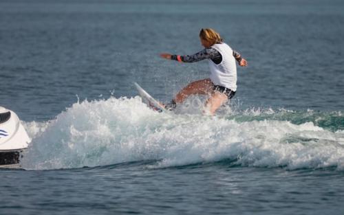 wakesurf010