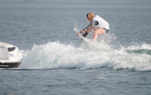 wakesurf012