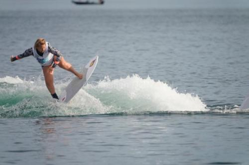 wakesurf016