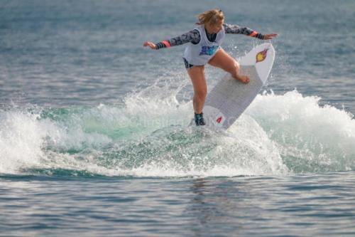 wakesurf023