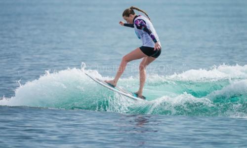wakesurf028