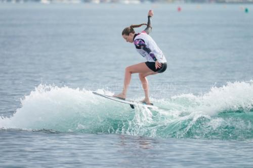 wakesurf029