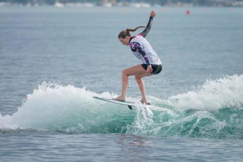 wakesurf030